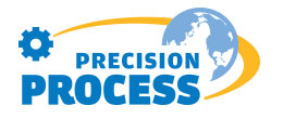 Precision Process Equipment