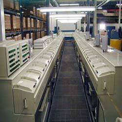 Precision Process Equipment Gt Equipment Gt Continuous